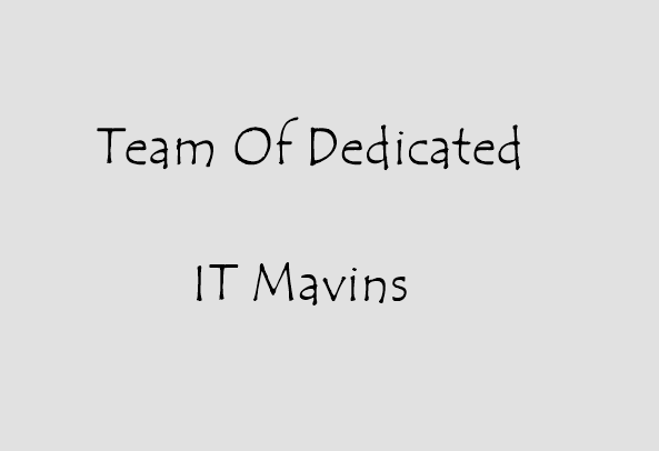 IT-Mavin.PNG